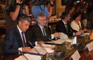 Aprobada la transferencia al Archipiélago de 15 millones de POSEI adicional 2018, ya convocado por el Gobierno de Canarias