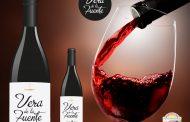 Vera de la Fuente Baboso Negro, un gran vino y una apuesta segura