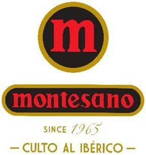 Montesano se alía con El Corte Inglés en la promoción de un superalimento como su jamón ibérico de bellota con denominación de origen Extremadura