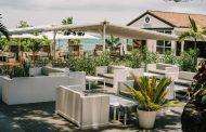 """El verano más """"trendie"""" de Tenerife se refresca en Andana Beach Club (Puerto de la Cruz) con su nueva gastronomía viajera y su after lunch frente al Atlántico"""