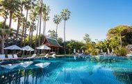 El novedoso programa Botánico Slim & Wellness del Hotel Botánico (Puerto de la Cruz, Tenerife) o cómo perder peso mientras disfruta de sus vacaciones, recuperando hábitos saludables, en un ambiente de lujo, relax y gastronomía gourmet