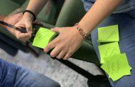 La Universidad de La Laguna investiga la actividad agroturística en el archipiélago canario