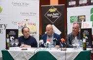 La Guancha acogerá la jornada Vinos, Tapas y Tablas para reivindicar las Fiestas de San Andrés