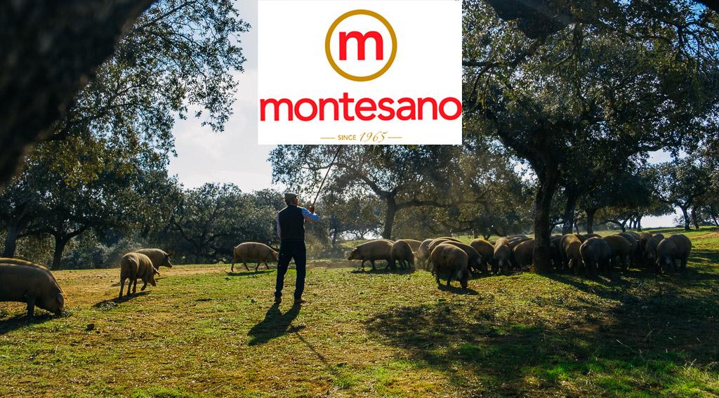 Montesano apoya el I Congreso Terrae, un innovador encuentro que se celebrará en Zafra (Extremadura) para vindicar la gastronomía rural y los valores culinarios de la España vacía