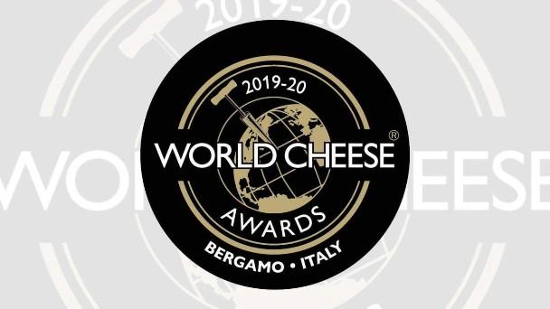 Los quesos canarios conquistan 25 premios en los World Cheese Awards 2019