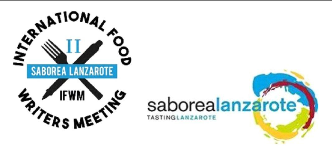 Lanzarote acoge la II edición del Congreso Internacional de Periodistas Gastronómicos (IFWM19) con la sostenibilidad como eje central de reflexión