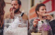 Vuelve #Chateemos,  la forma más fresca de compartir unos vinos