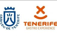 Desayunos de autor para abrir el programa de talleres con chefs de varias generaciones interpretando los grandes productos isleños, principales atractivos de la segunda jornada de Tenerife en Madrid Fusión'20