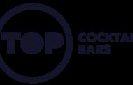 Presentado en Madrid Fusión el primer listado de las 36 mejores coctelerías de España y Portugal.