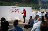 La Interprofesional del Vino de España desgrana las claves del nuevo consumidor del vino en la Barcelona Wine Week