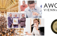 AWC VIENNA. Se pone en marcha la edición de 2020 abriendo inscripciones a las bodegas