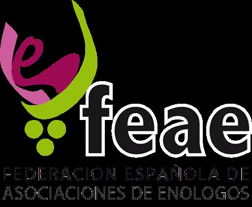 Comunicado de la FEAE sobre el coronavirus y el vino