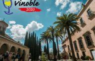 Vinoble, aplazado a 2021