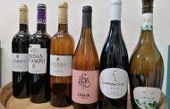 Tacoronte-Acentejo obtiene 5 medallas y una distinción especial en el Concurso de Vinos Agrocanarias 2020