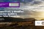 El Gobierno regional convoca el Concurso Oficial de Quesos Agrocanarias 2020
