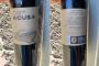 """El vino se une con iniciativas solidarias para afrontar la """"nueva realidad"""""""