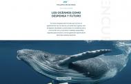 El Cabildo de Tenerife (Agricultura, Ganadería y Pesca), presenta su 'pesca artesanal y sostenible de túnidos' en el congreso II Encuentro de los Mares (13, 14 y 15 de julio)
