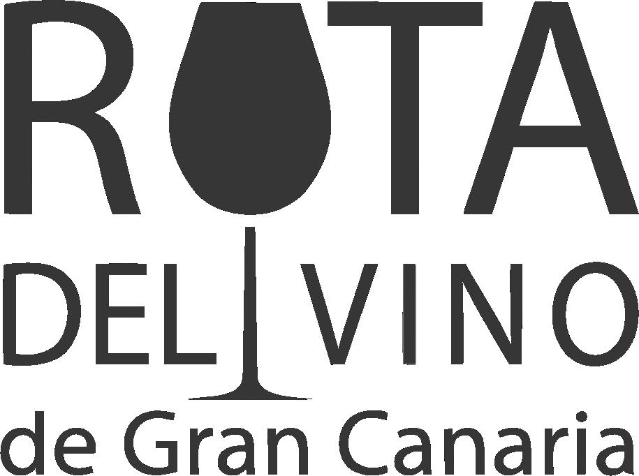 La Ruta del Vino de Gran Canaria continúa con éxito la hoja de ruta marcada