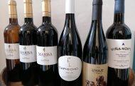 Tacoronte-Acentejo obtiene 6 medallas en el Concurso Regional de Vinos Alhóndiga 2020
