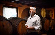 El Consejo Regulador de Vinos de Gran Canaria afronta el futuro con optimismo