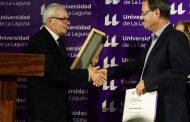 Mañana se abre el plazo de presentación de candidaturas para los Premios Enogastroturismo de la Universidad de La Laguna 2020