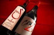 Los vinos Cruz y Señorío de Agüimes obtienen un Arribe de plata en los Premios Vinduero 2020