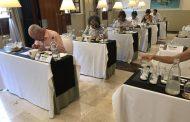 La Consejería de Agricultura convoca el Concurso Oficial de Sal Marina Agrocanarias 2020