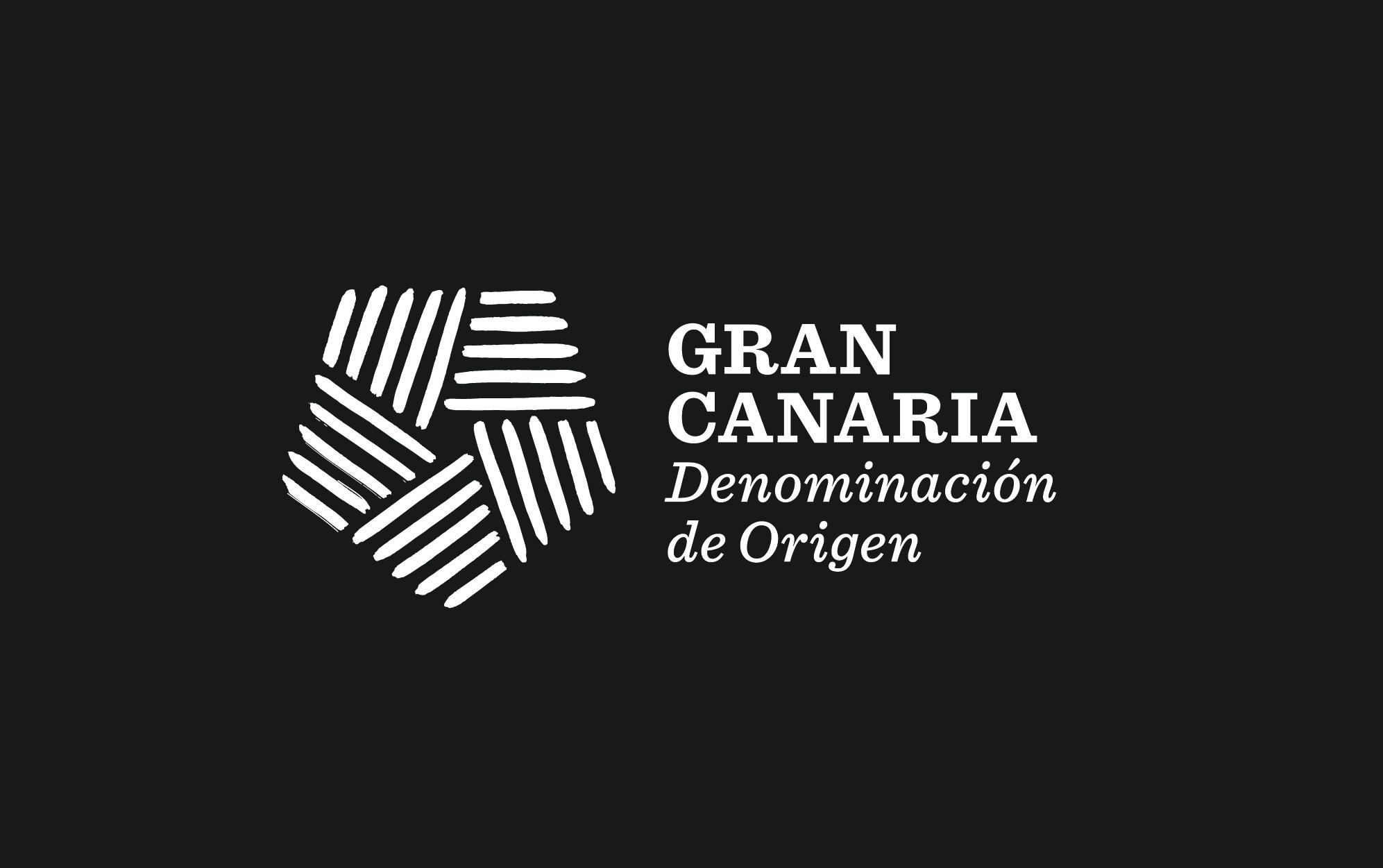 Los Vinos de Gran Canaria triunfan en el Mundial de Vinos Extremos