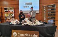 Las Salinas del Carmen, de Fuerteventura, ganadora del Concurso Oficial de Sal Marina Agrocanarias 2020
