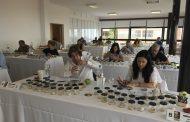 El Gobierno canario convoca el Concurso Oficial de Gofio Agrocanarias 2020
