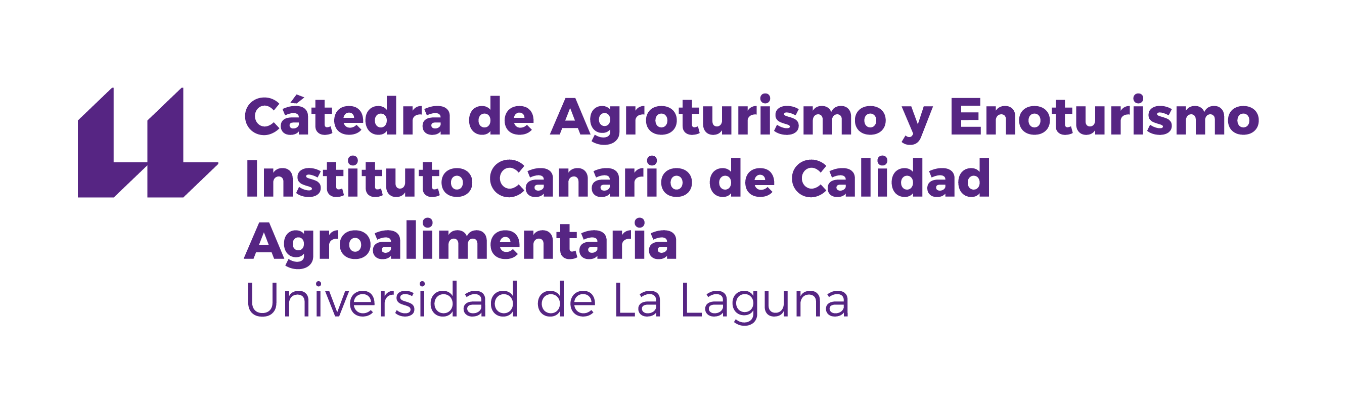 La Universidad de La Laguna internacionaliza el vino a través de la historia