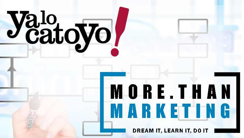 Yalocatoyo diversifica sus servicios con una estrategia puntera en Marketing