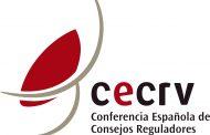 La D.O. Tacoronte-Acentejo suscribe los ejes de CECRV para 2021