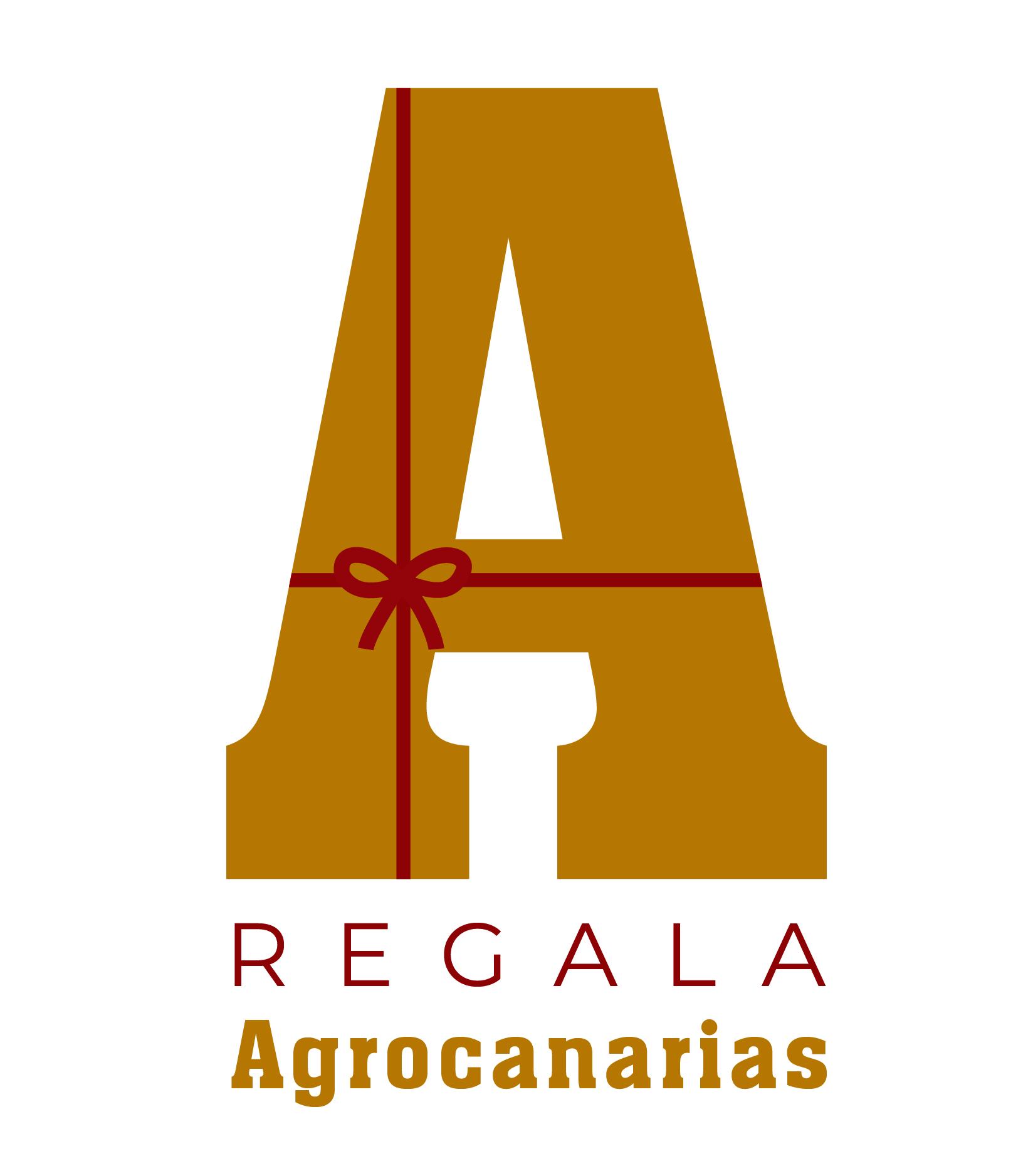 El Gobierno canario activa una plataforma para promover el consumo de los productos premiados en Agrocanarias