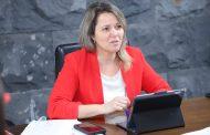 El Gobierno canario licita un canal online de exportación y comercialización de productos agroalimentarios de las islas