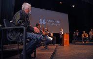 La Universidad de La Laguna entrega los premios Enogastroturismo