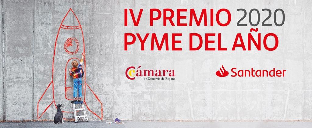 El Gusto por el Vino, Premio PYME del año 2020 de la provincia de S/C de Tenerife