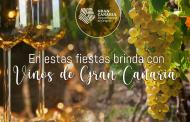 Unas navidades regadas con el sabor de Gran Canaria