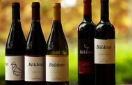 Nuevos vinos de Bodega La Baldesa