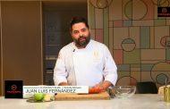 Video-recetas de Montesano
