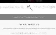 """Bodegas Monje, premio a Mejor práctica de turismo sostenible como respuesta al Covid-19, con su actividad """"Picnic Vive Monje"""""""