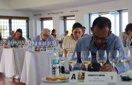 La Gomera acoge en abril el Concurso Oficial de Vinos Agrocanarias 2021