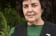 María del Carmen Jaizme, nueva directora científica del ICIA