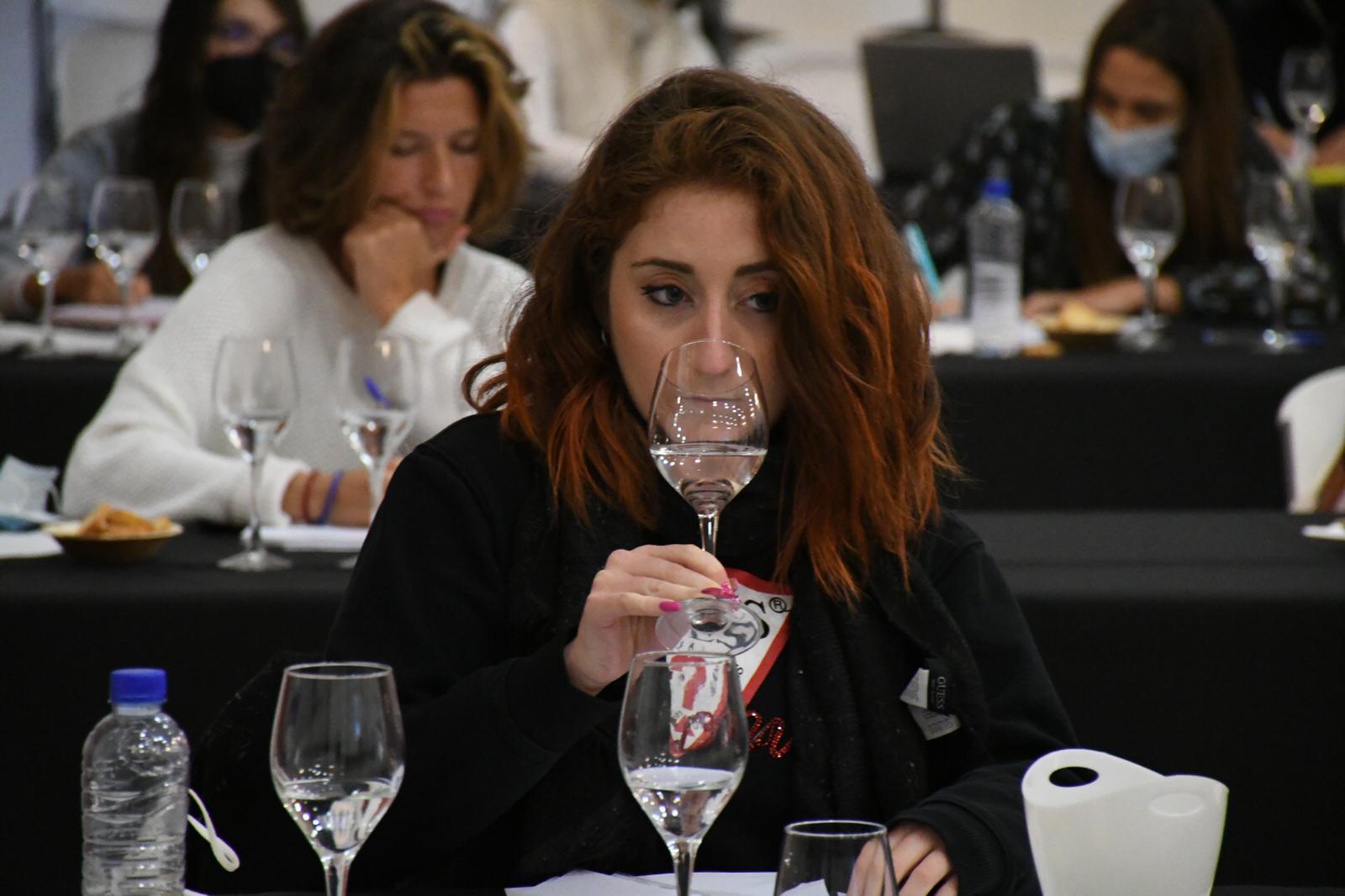Las denominaciones de origen de vinos del archipiélago canario a escena con la Universidad de La Laguna