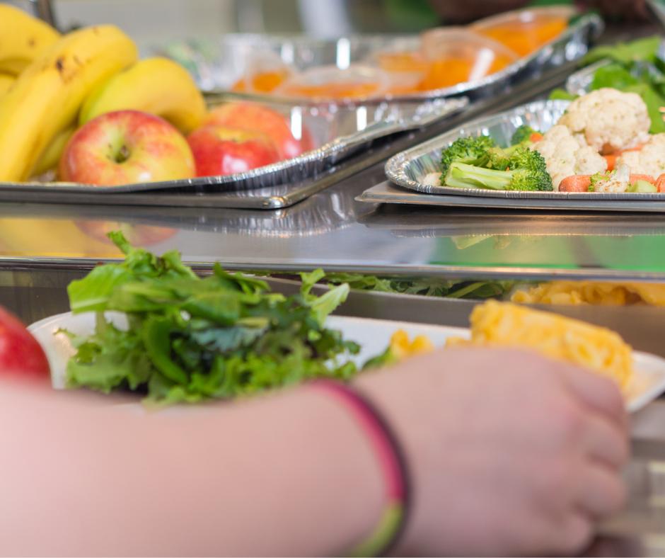 El Gobierno de España premia al ICCA y a GMR por la promoción de hábitos de consumo saludable
