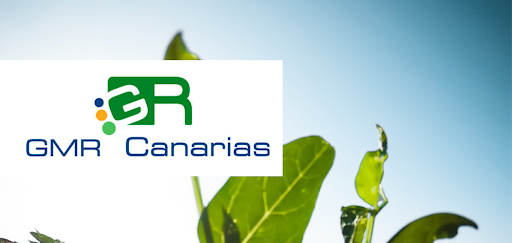 GMR Canarias invierte en herramientas TIC para optimizar la actividad comercial