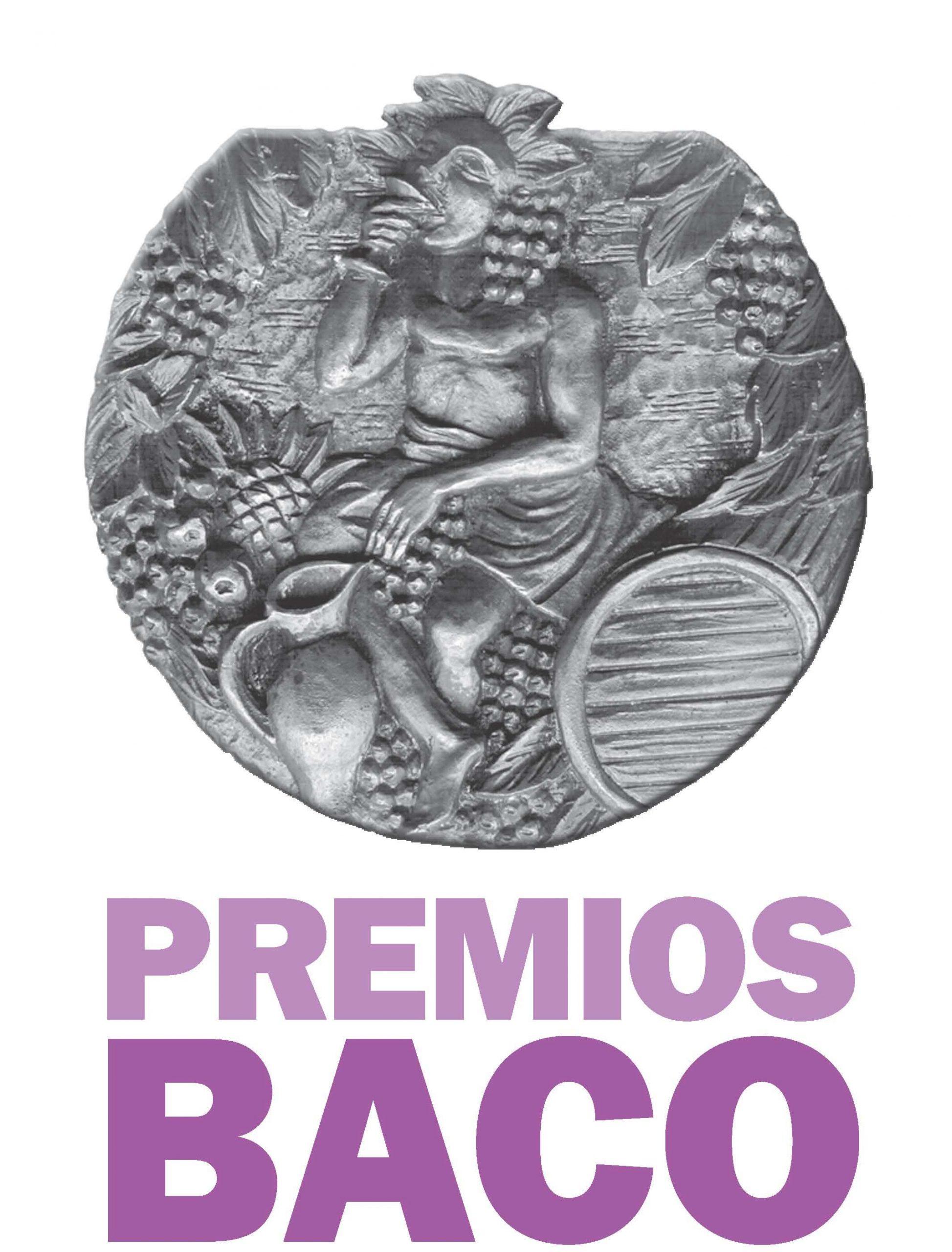LOS PREMIOS BACO COSECHA 2020 ABREN SU INSCRIPCIÓN