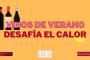 """CINVE """"TIÑE"""" DE DORADO A PARTICIPANTES CANARIOS EN SU 17ª EDICIÓN DEL CONCURSO INTERNACIONAL DE VINOS, VERMUTS, VINAGRES Y SIDRAS Y SU 12ª EDICIÓN DEL CONCURSO INTERNACIONAL DE ACEITES DE OLIVA VIRGEN EXTRA"""