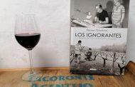 Tacoronte-Acentejo recomienda para este verano la novela gráfica: Los ignorantes