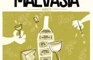 Llega una nueva edición de 'Malvasía, la semana del vino de Lanzarote'.